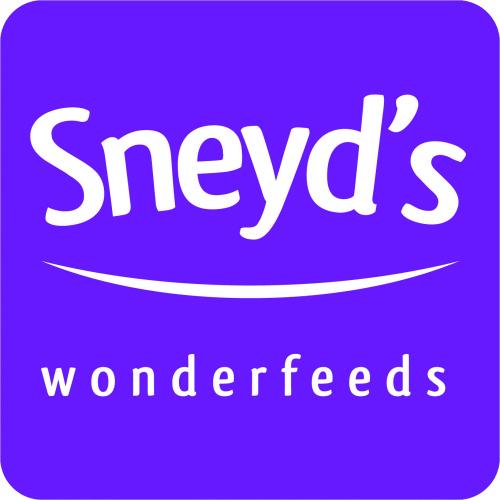 Sneyd's logo